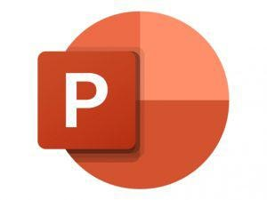 Курс «POWER OF PowerPoint» от SF Education