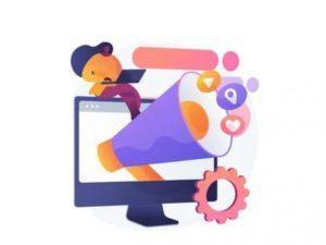 Профессия «Instagram-маркетолог» от GeekBrains
