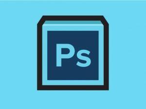 Курс «Фотошоп с нуля 4.0» от Фотошоп-мастер