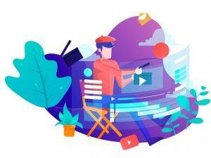 Онлайн-курсы режиссуры от VideoForme
