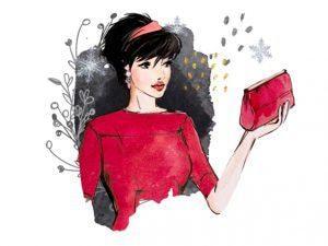 Курс «Тренд-аналитик в fashion» от Skillbox
