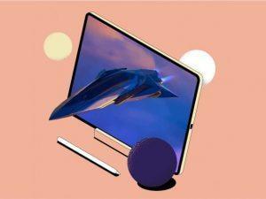 Профессия «Концепт-художник с нуля до PRO» от Skillbox