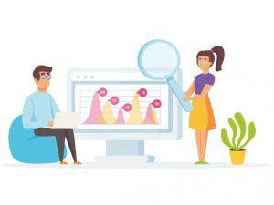 Курс «Бизнес-аналитик в IT» от LABA
