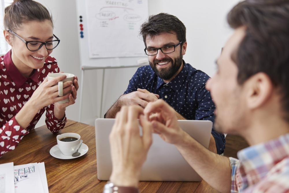 Курс «Influencer marketing manager» от Skillbox
