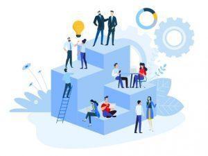 Курс «Управление клиентским опытом» от Нетологии