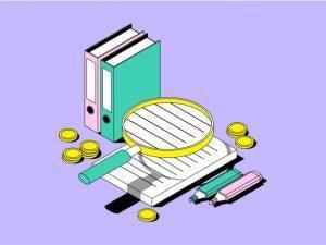 Курс «Финансы для предпринимателя» от Skillbox