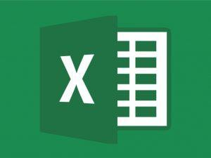 Профессия «Excel Academy» от SF Education