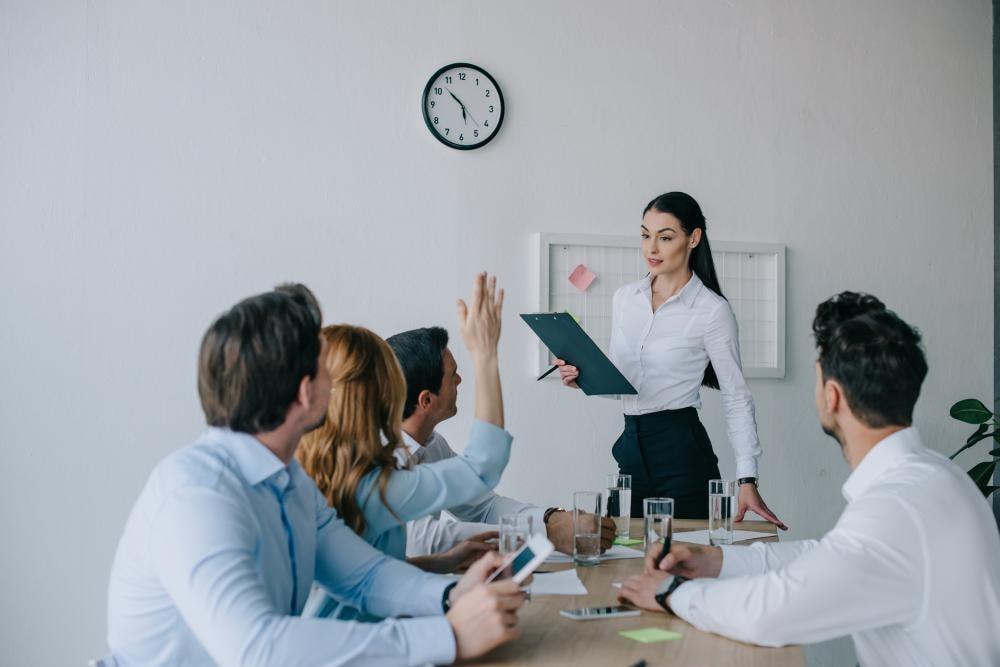 Курс «Управление мотивацией» от LABA