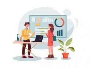 Курс «Маркетинг для продактов и владельцев бизнеса» от ProductStar