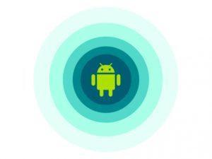 Профессия «Программист Android» от GeekBrains
