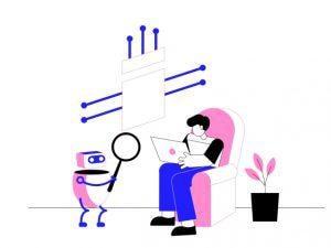 Профессия «AI разработчик» от SkillFactory