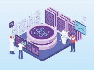 Курс «Data Science» от ProductStar