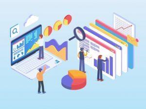 Курс по математике для Data Science от SkillFactory