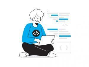Профессия «Backend-разработчик на Go» от Skillfactory