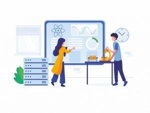 Профессия «Data Scientist» от SkillFactory