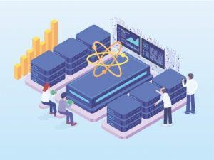 Курс «Аналитик big data и старт в data science» от ProductStar