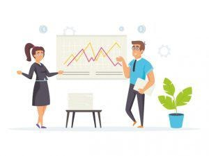 Курс «Google Analytics: от новичка до эксперта» от Convert Monster