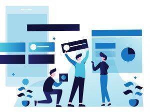 Курс «Основы web-разработки с 0» от ProductStar