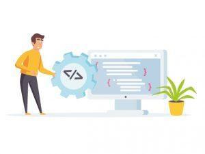Профессия «Java-разработчик» от MDA