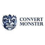 ConvertMonster