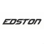 Скидка 90% от Edston