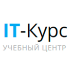 IT-курс