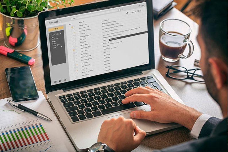 Кто такой Email-маркетолог