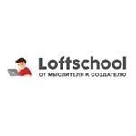 Loftschool