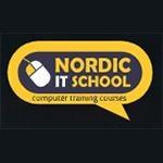 Nordic IT