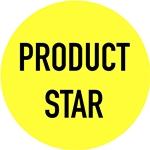 Скидка 50% от ProductStar