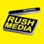 Rush Media
