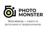 Photo Monster