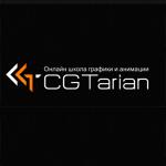 CGTarian