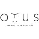 Выборочные скидки на курсы от OTUS