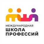 Санкт-Петербургская школа телевидения