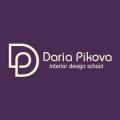 Школа Дарьи Пиковой