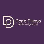 Школа дизайна интерьеров Дарьи Пиковой